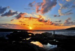 Sunrise (0587)
