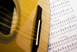 Guitar (1365)