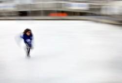 Ice Skating (2174)