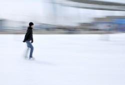 Ice Skating (2183)