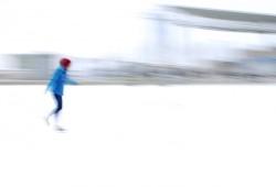 Ice Skating (2189)