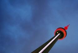 CN Tower Toronto (2269)