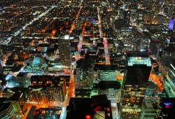 Toronto by Night (2288)