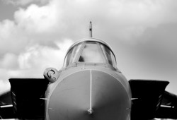 Jet Plane (3519)