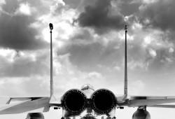 Jet Plane (3553)
