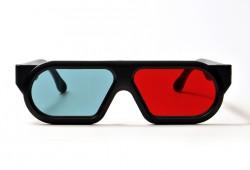 3d Glasses (7855)
