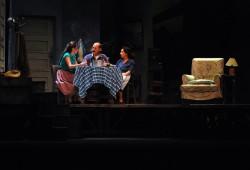 Theatre (8037)