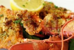 Lobster (8228)