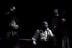 Theatre (8716)
