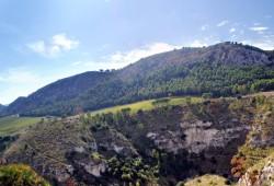 Segeste Country Views