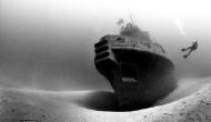 The Tug Boat Rozi (5052)