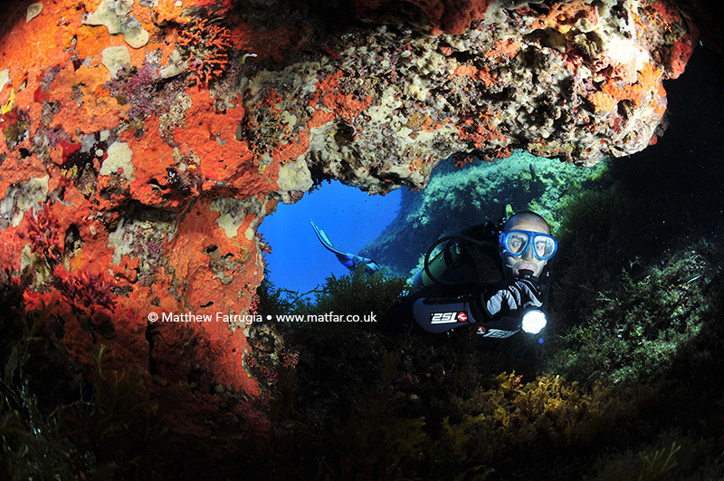 Dive Destination Nominated Image (DSF0687)