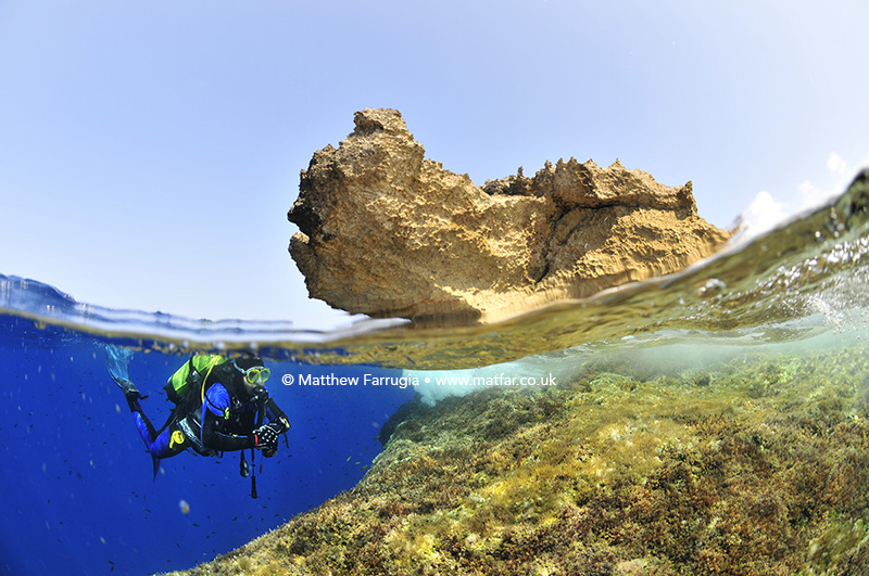 Dive Destination Nominated Image (DSF1381)