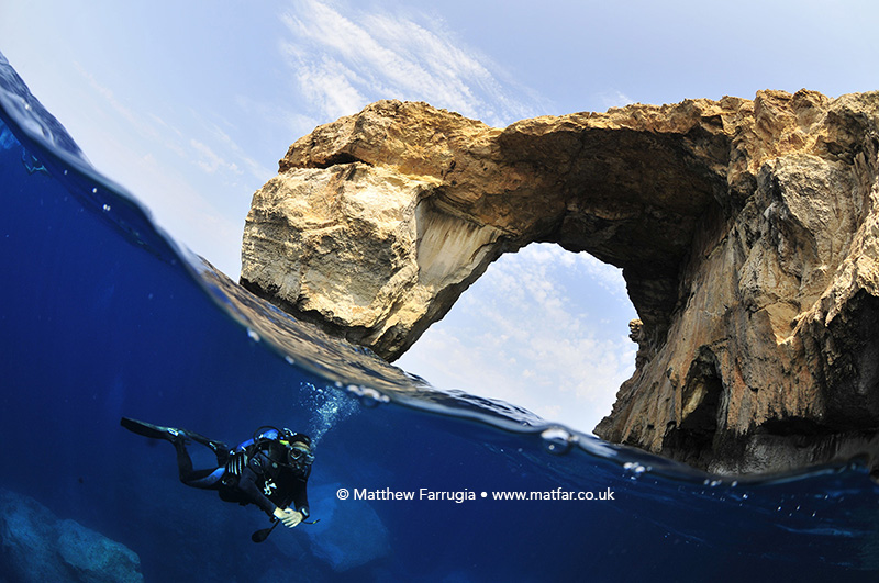 Dive Destination Nominated Image (DSF1806)